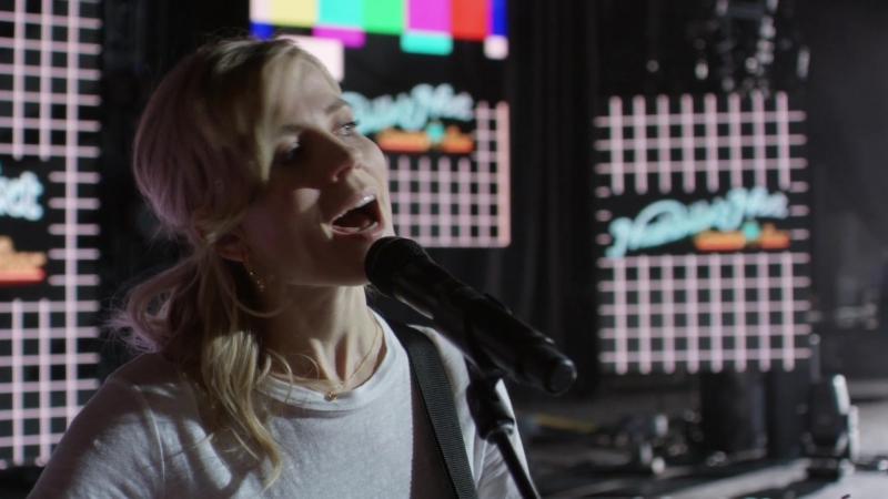 Nashville.S06E10.1080p.ColdFilm