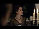 Аббатство Даунтон 1 сезон 2 серия Downton Abbey