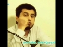 Надир-Абу-Халид