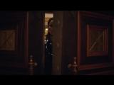 Скруджи  НАZИМА - Real One (премьера клипа, 2018)[Пацанам в динамики RAP ▶|Новый Рэп|]