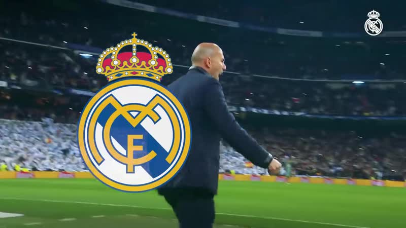 Zidanes RETURN || Real Madrid - Celta || Match preview || 16.03.19