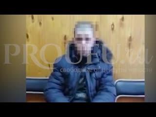 В Кумертау 20-летний насильник надругался над 62-летней пенсионеркой