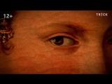 BBC: Подделка или удача (1 сезон 1 серия) Моне / Monet (2011) Fake or Fortune?