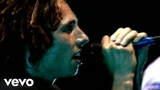 Rage Against The Machine - The Ghost of Tom Joad (Video)