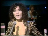 marc bolan - marc show