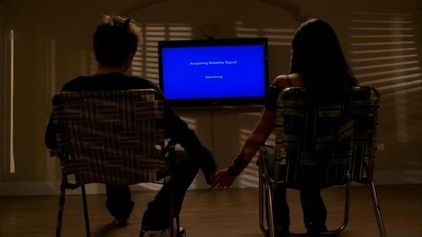 Джесси и Джейн «Во все тяжкие» (20082013)