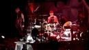 Rammstein - Asche zu Asche (live Stuttgart Schleyerhalle 10.12.2011)