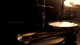 Konstantin Ovchinnikov Drum Cover nearLY by Jerome Dillon Mary Vincent