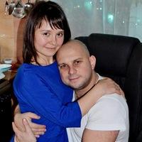 Алексей Курбатов фото