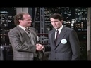 Frasier - The Candidate - Phil Patterson Commercial