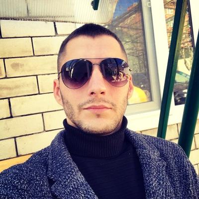 Алексей Подворко