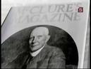 Рокфеллеры Biography The Rockefellers Planet Today News