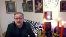 Коньяк - Бренди VITALIY А-ЛЯ домашний