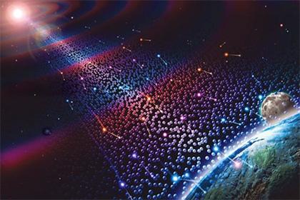 5 безумных гипотез физики, которые оказались фактом