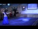 Jamila OrientalDance Party 8 17 06 2018 Орлова Альфия Эстрадная песня 2