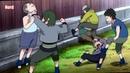 Itachi AMV ( Suicide Boys - Kill Yourself) Naruto Anime