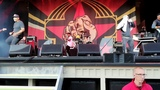 Prophets of rage Bulls on parade (RATM)