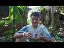 Видео приглашение из Индии на встречу по масала чаю