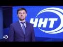 Поздравление с Рамаданом Директор телеканала ННТ Мавлид Мазукаев
