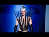 Jean Paul Gaultier - HD Haute Couture FallWinter 201819 Official Edit
