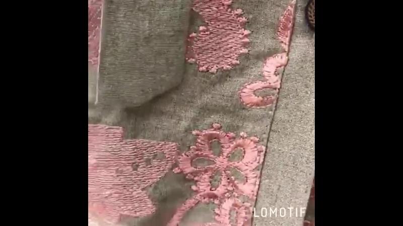 Невероятно крутые платья 🔥🔥🔥 Вышивка и лён невероятно крутое сочетание 🌷🌷🌷 🦋🦋🦋 Размеры 42/44/46/48 🐝🐝🐝