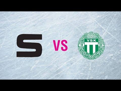 Кубок Швеции 2018 Группа Б Sandvikens AIK Västerås SK