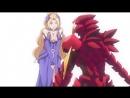 High School DxD Hero TV-4  Демоны Старшей Школы ТВ-4: Герой - 5 (6) серия | Lupin, Itashi, Sharon & Hekomi (MVO) [AniLibria.Tv]