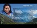 Eternal Bliss Devotional Songs Sahaja Yoga Musical Album Sahaja Sur Sagar Kolkata
