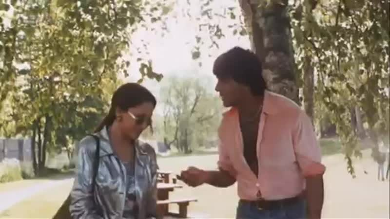 Ab_Tere_Dil_Mein_To_Hum_Aa_Gaye_[Full_Video_Song]_(HD)_With_Lyrics_-_Aarzoo.mp4