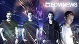 EDM News #20 (RU) - Swedish House Mafia, Tomorrowland, Soundcloud, CLA-10A
