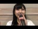 02. Tanaka Miku - Futari Saison (HKT48, Keyakizaka46)
