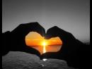 Любовь бывает разная-красивая, прекрасная, несчастная ...