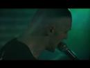 Dark Secret Love - St. Anger (Metallica original song)