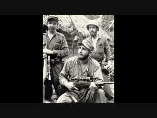 ★_Gracias_Fidel_-_Carlos_Puebla.mp4
