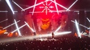 Pirate Station «Phoenix» Saint-Petersburg 08.03.19 — Aftermovie | Radio Record