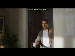 Музыка из рекламы Гексорал - Цвет заражения синий (Филипп Киркоров ) (Росси.mp4