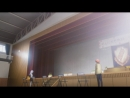 ★[AMV Anime Клипы]★Morandi - Angels★ Top Music★ Angel Beats ★Best.mp4
