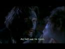 Ogniem i mieczem / С огън и меч (1999) - epizod 3