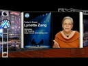 The Next Crisis Will Expose The CB Fear Panic Sets In Gold Activates Lynette Zang