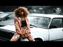 Solomun - Nina Kraviz - Moderat - Boris Brejcha - Tale Of Us - Amelie Lens [Exclusive Vasho Music]