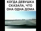 smotra_kazakstan___BjY3y1in3PA___.mp4