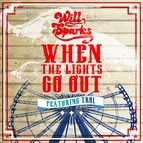 Will Sparks альбом When the Lights Go Out