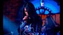Храм Заката - Сын Огня [Machine Head Club] (Саратов) (Live) 29.12.2018
