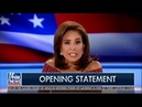 🔴 JUSTICE WITH JUDGE JEANINE 3/17/19 - Jeanine Pirro Fox News Live Stream March 17, 2019