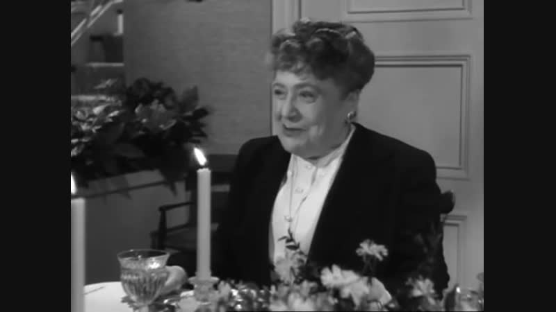 A Letter to Three Wives (1949)
