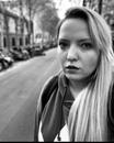 Ирина Мягкова фото #19