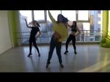 Olga Novozhilova Poo Bear Hard 2 Face Reality (feat. Justin Bieber Jay Electronica)