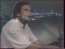 Толиб Карими Озарахш Бегох шуд соли 1995 طالب آذرخش در جواني