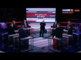 По стопам Геббельса_ ТОП фейков российских СМИ об Украине