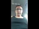 Antonio Banderas - Live